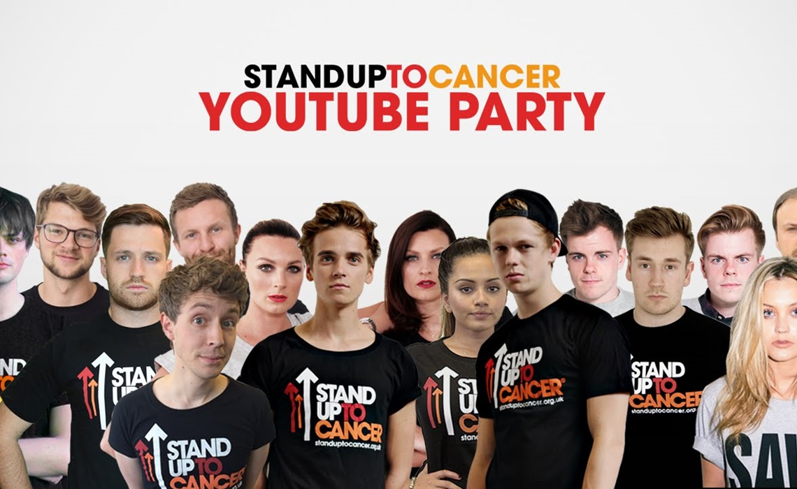 stand-up-to-cancer-youtube