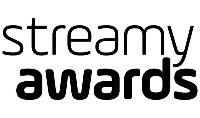 Here's The Full List Of Streamy Award Nominees