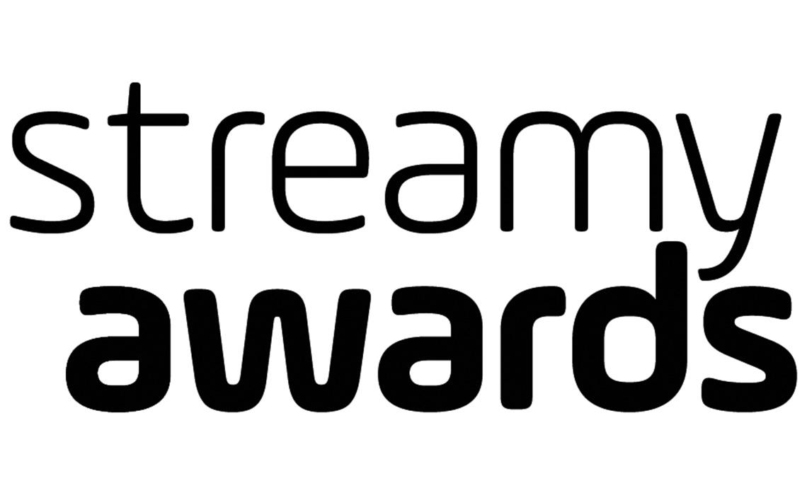 streamys-logo