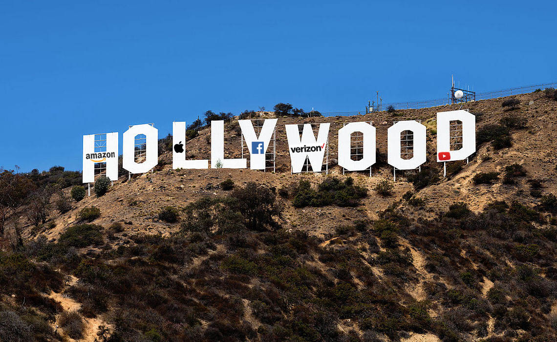 tech-hollywood-sign