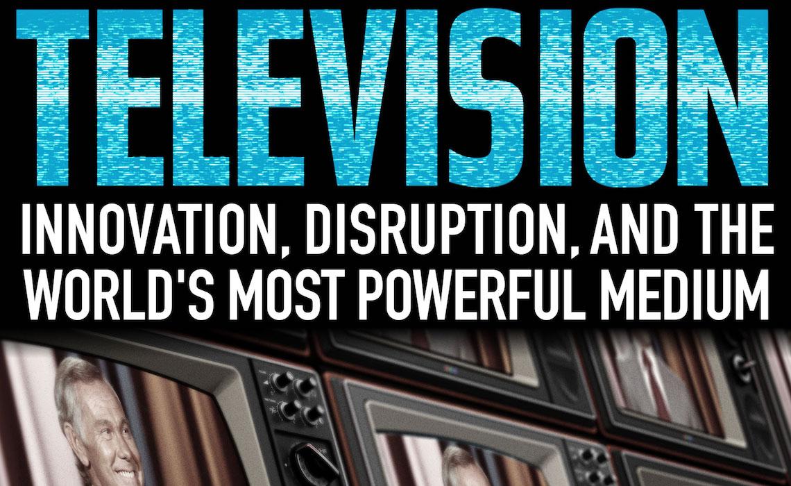 television-seth-shapiro