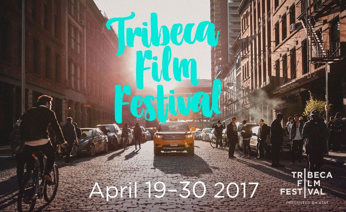 tribeca-2017-vr-television-digital