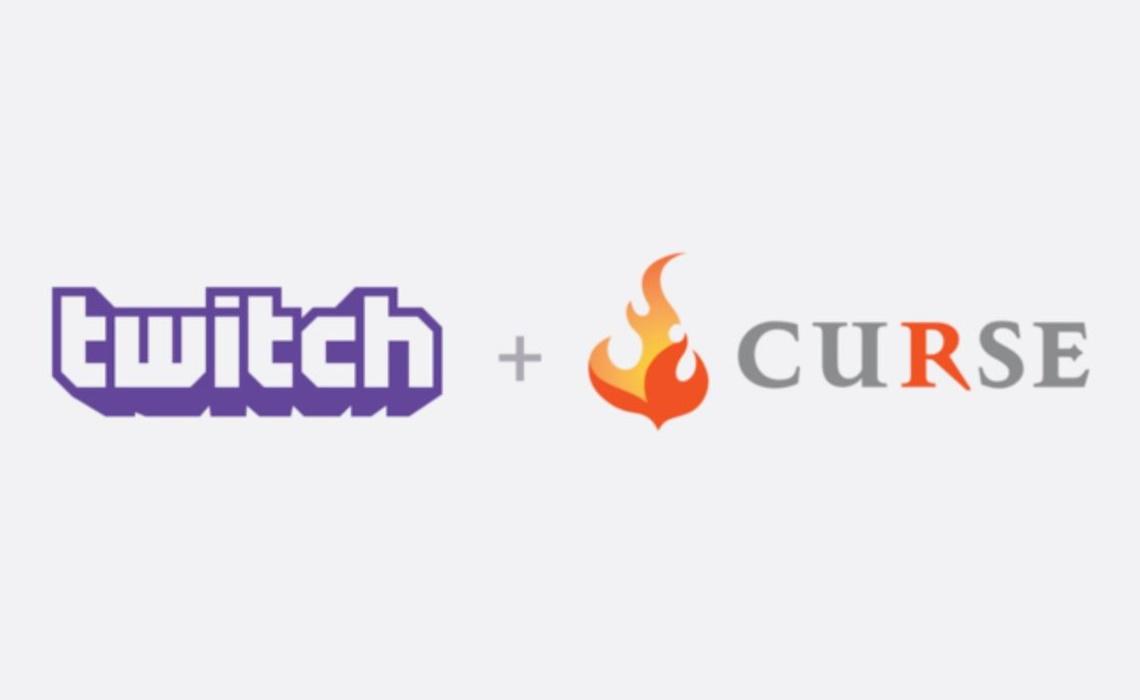 twitch-curse
