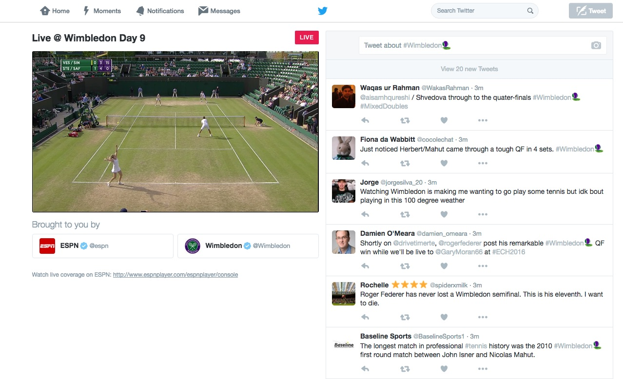 twitter-sports-live-streaming