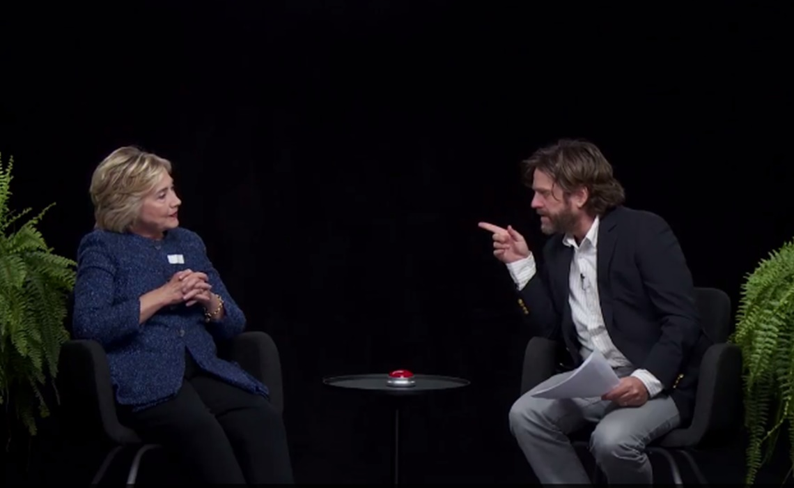 between-two-ferns-hillary-clinton