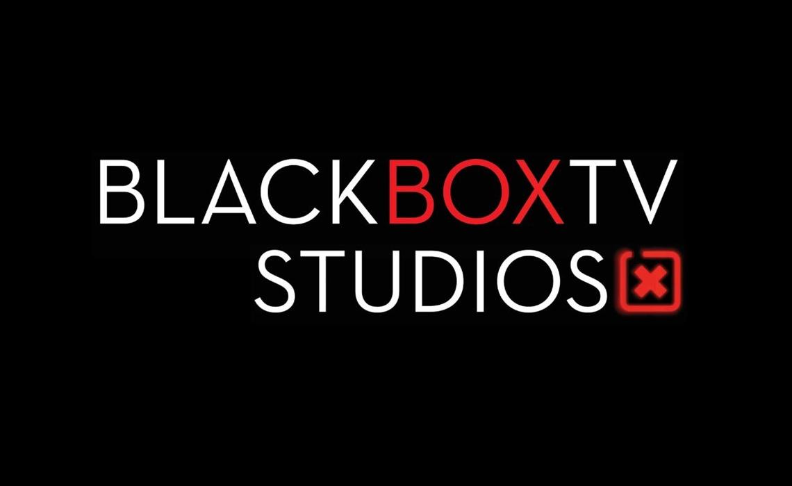 collab-blackbox