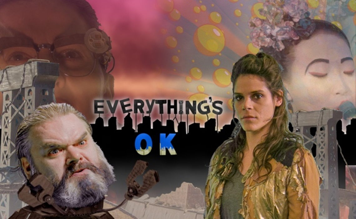 everythings-ok