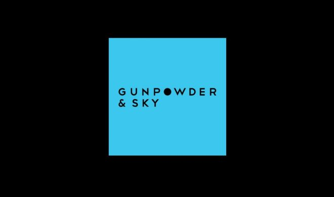 Gunpowder & Sky Forms Sales And Distribution Arm Following Acquisition Of FilmBuff