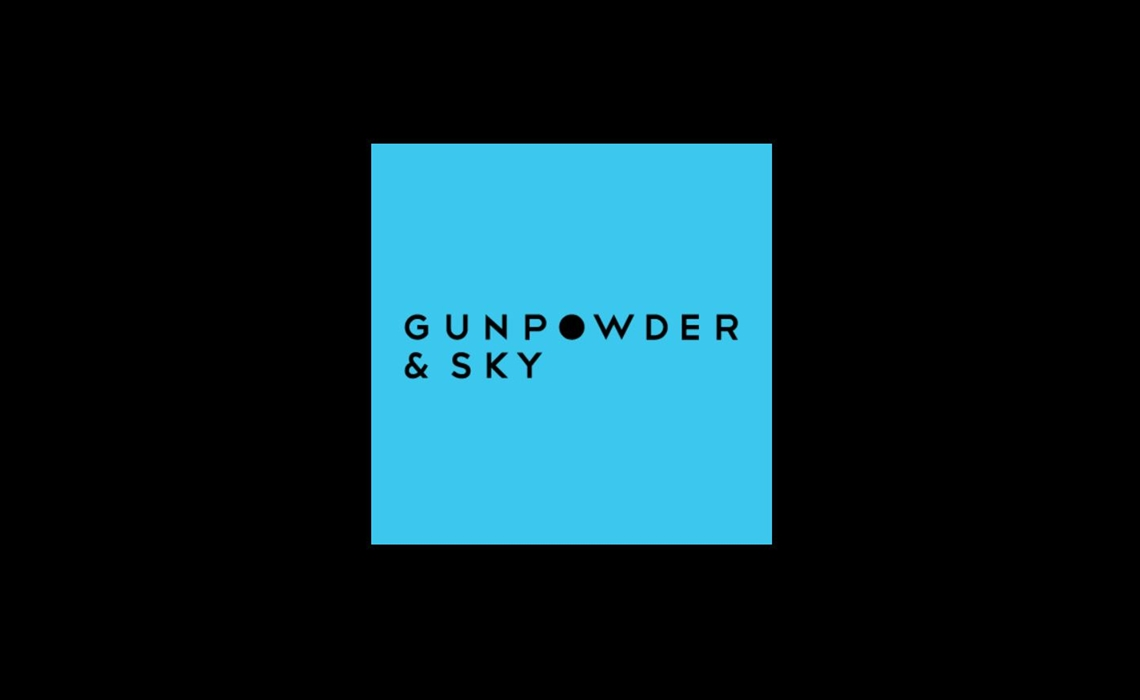 gunpowder-sky-filmbuff