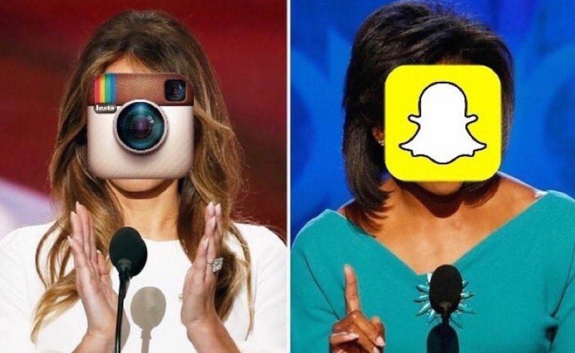 instagram-snapchat-copy-hollywood