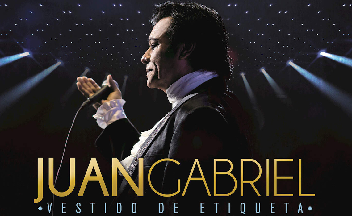 juan-gabriel-youtube-views