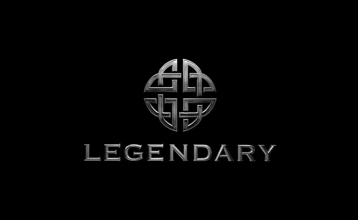 legendary-logo