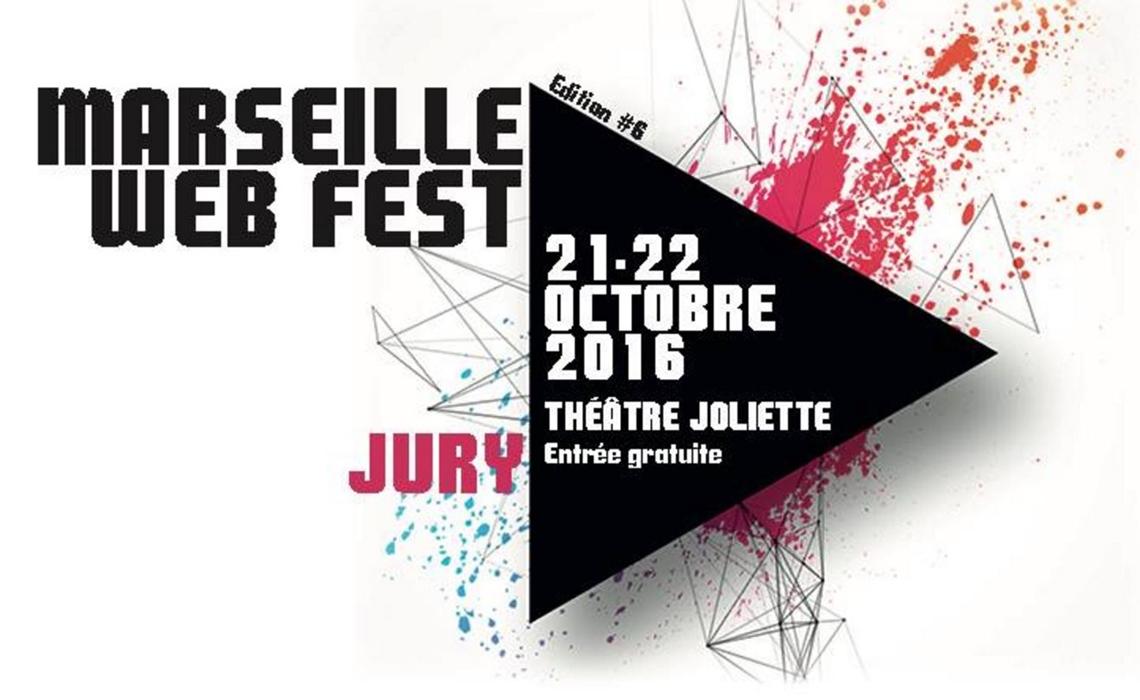 marseille-web-fest-jury