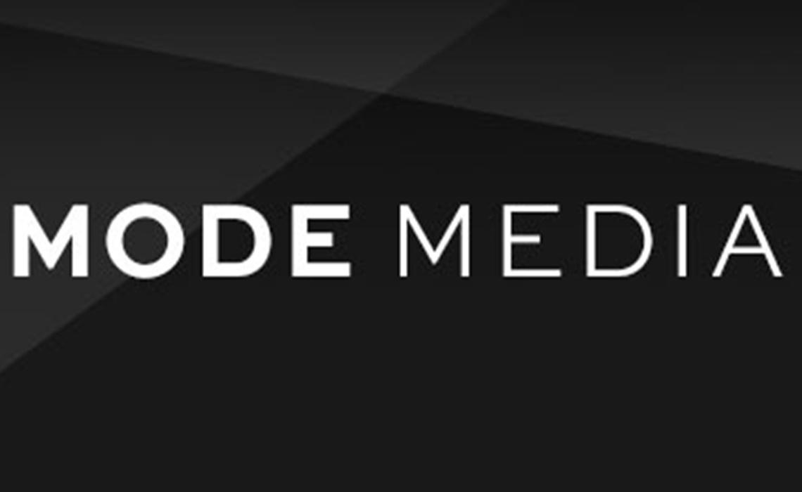 mode-media