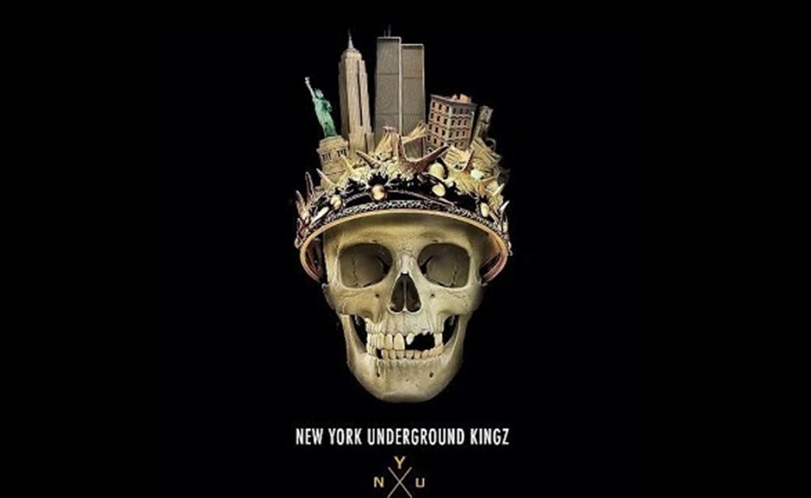 ny-underground-kingz