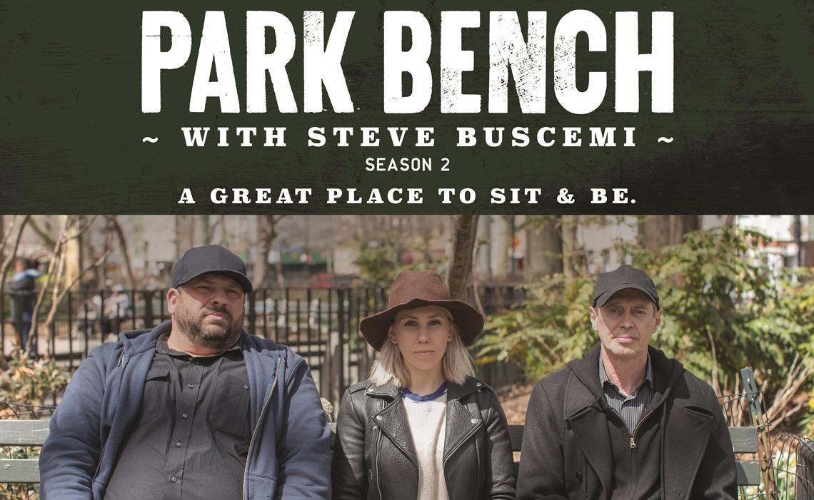 park-bench-aol