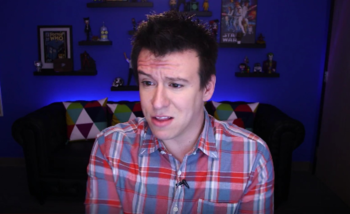 philip-defranco-youtube