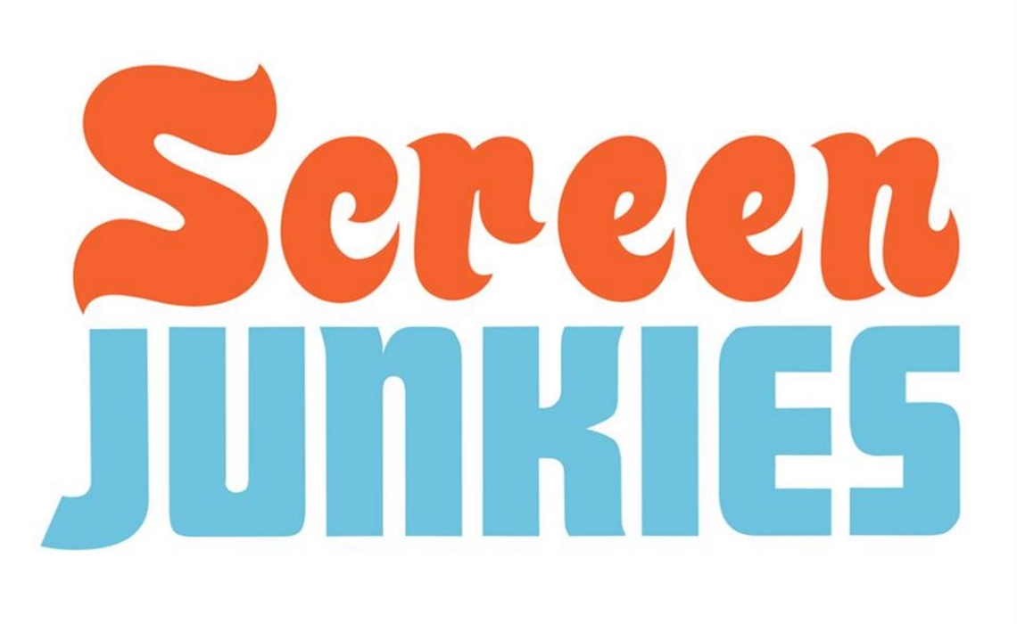 screen-junkies-host