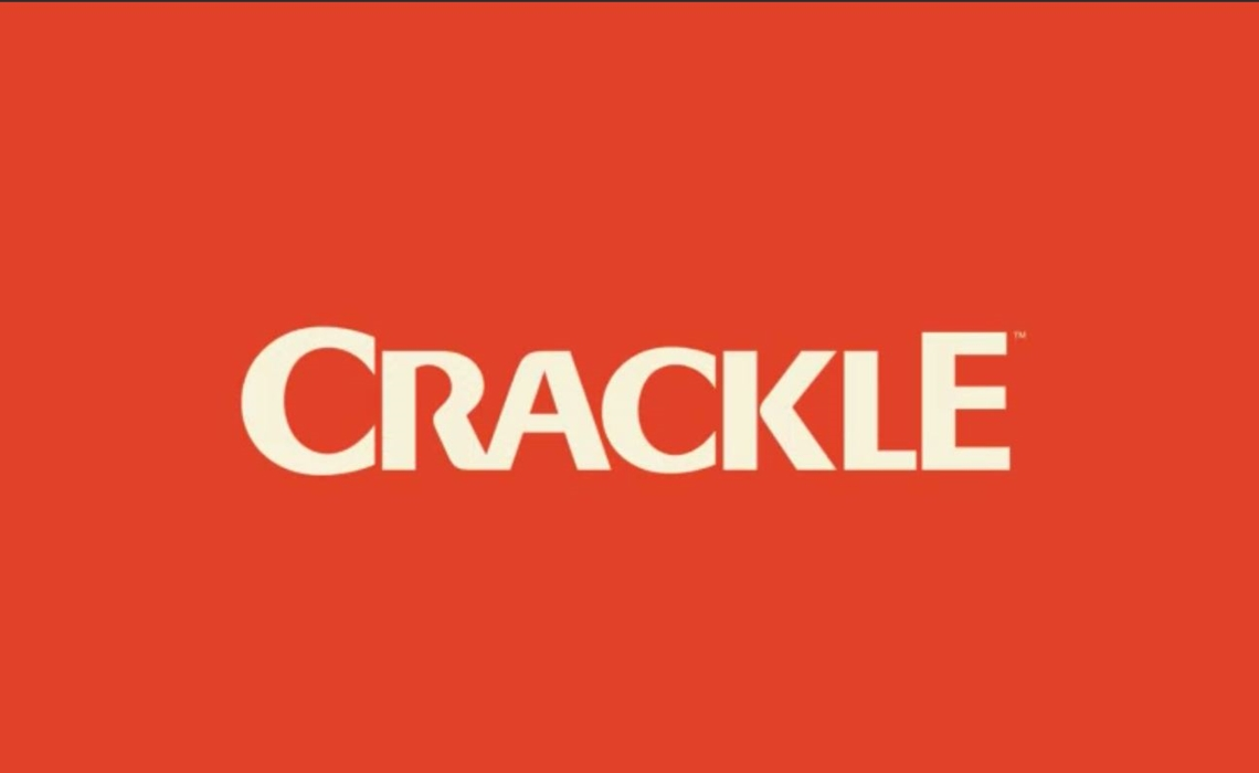 sony-crackle-virtual-reality