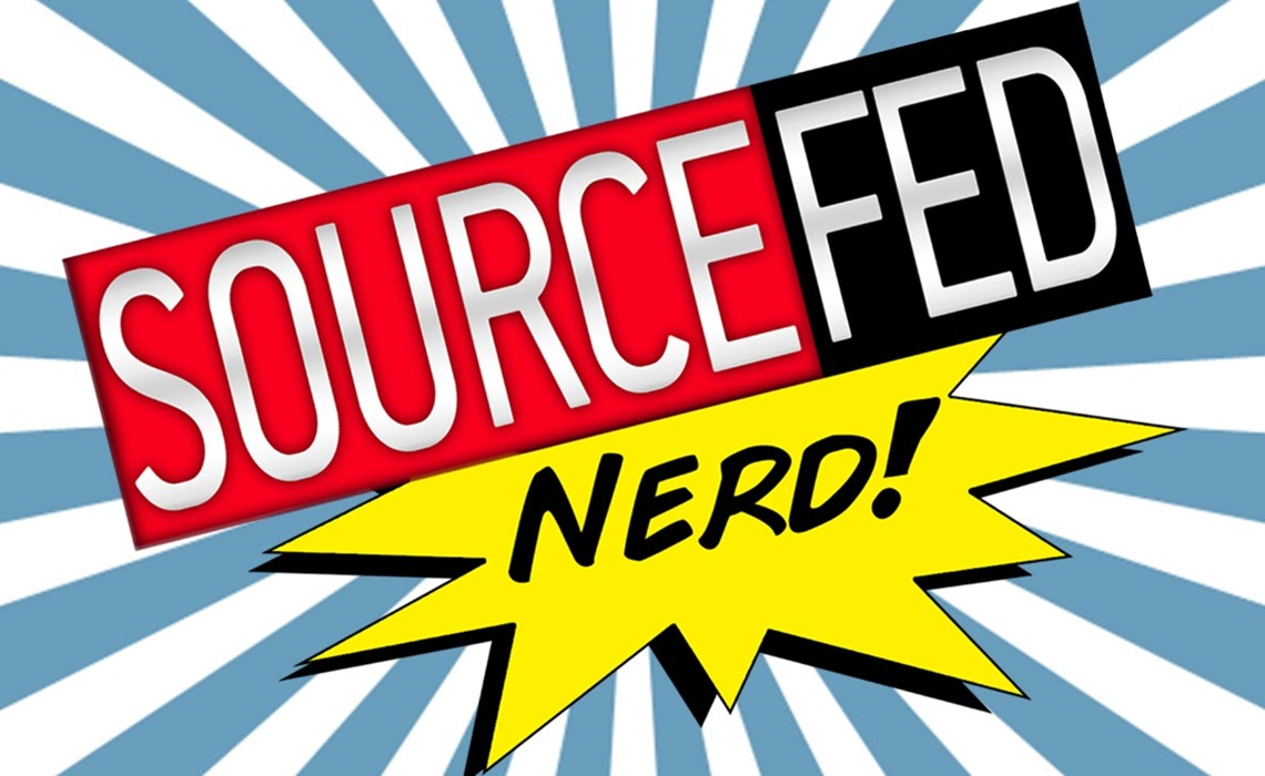 sourcefed-nerd