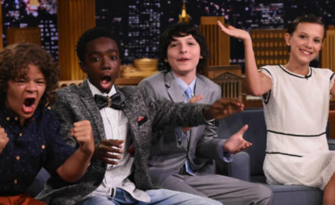 stranger-things-jimmy-fallon-youtube-views