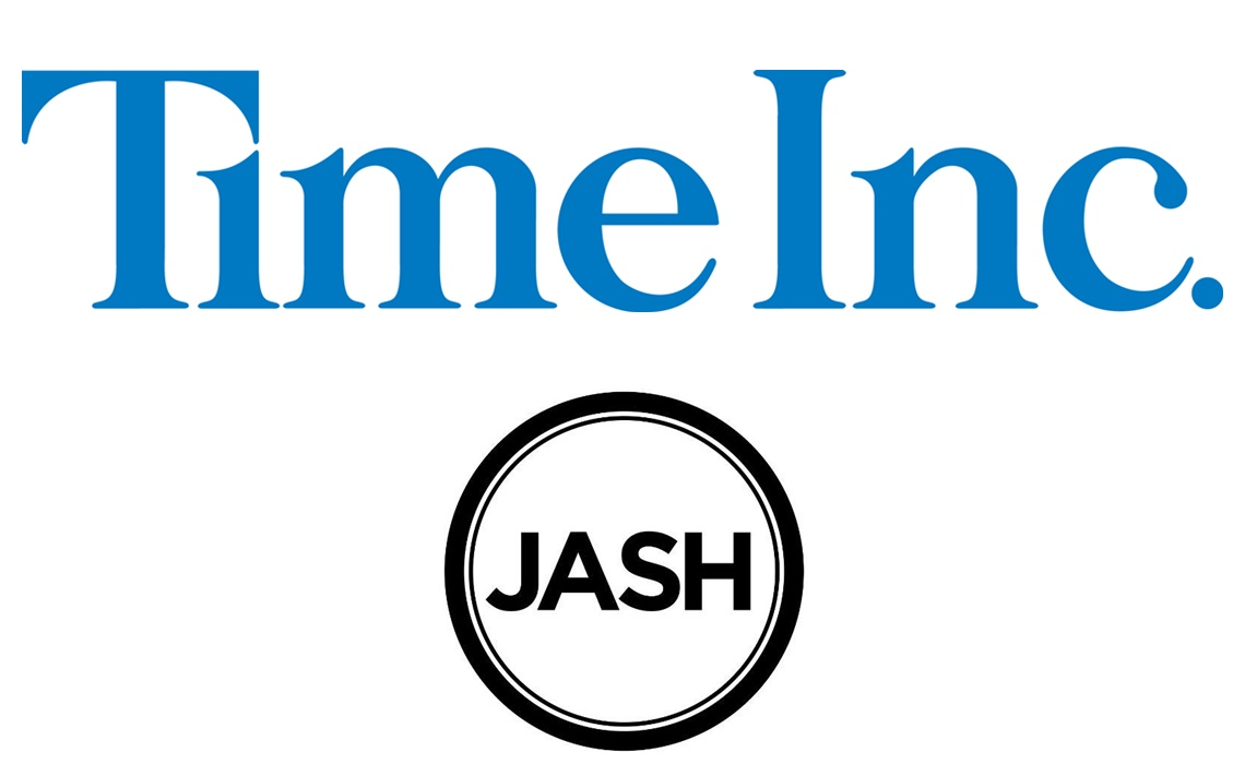 time-inc