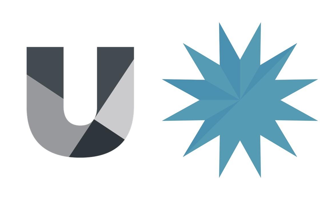 ueg-citizennet
