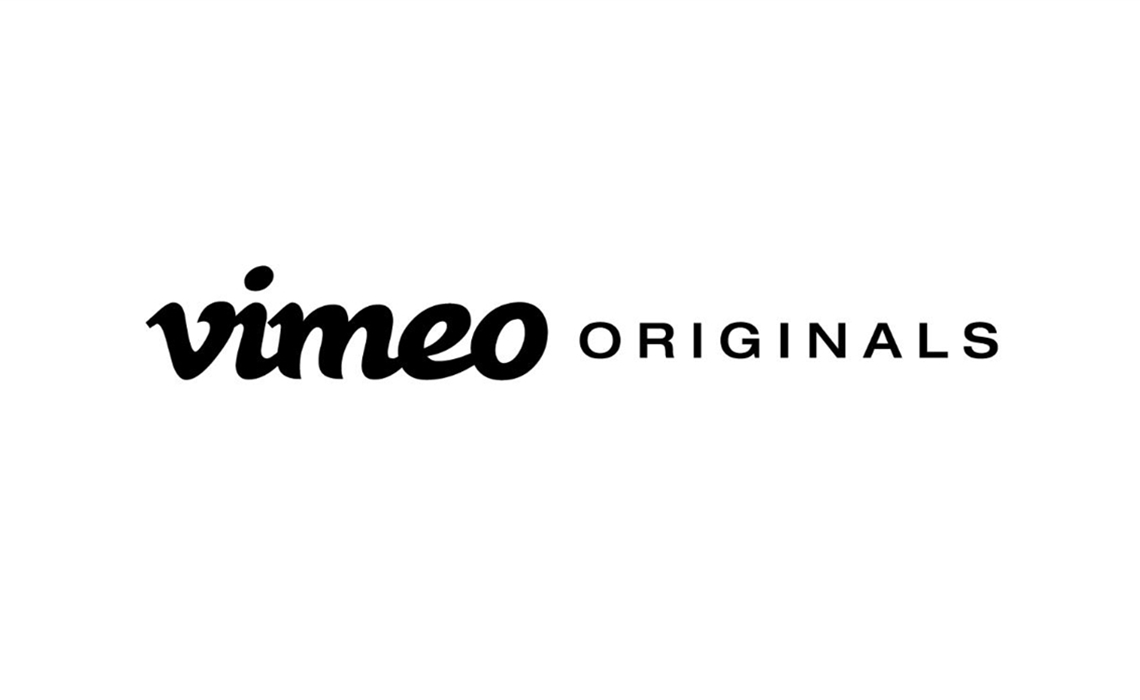 vimeo-originals