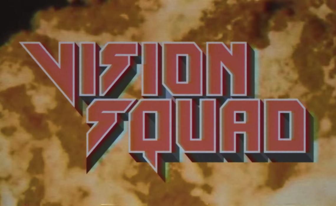 vision-squad