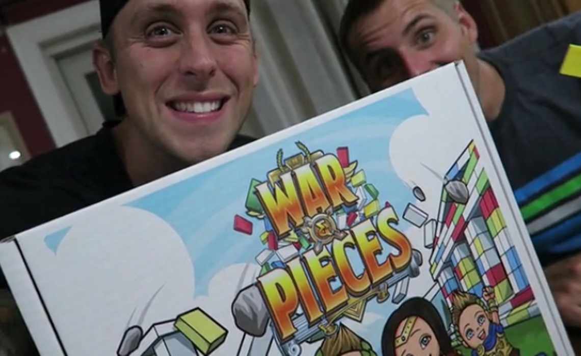 war-and-pieces-roman-atwood