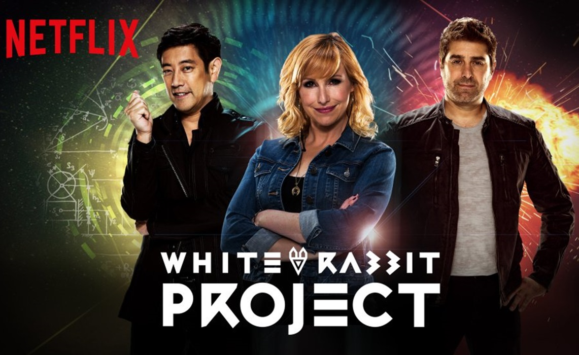 white-rabbit-project