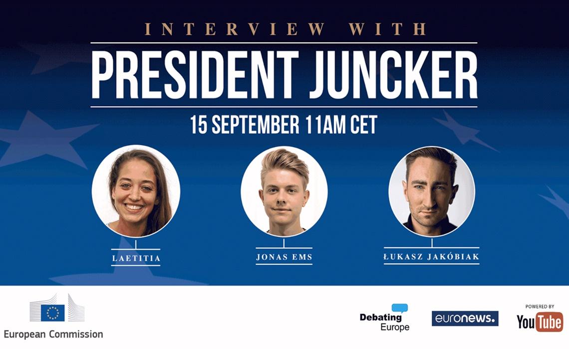 youtube-interview-juncker
