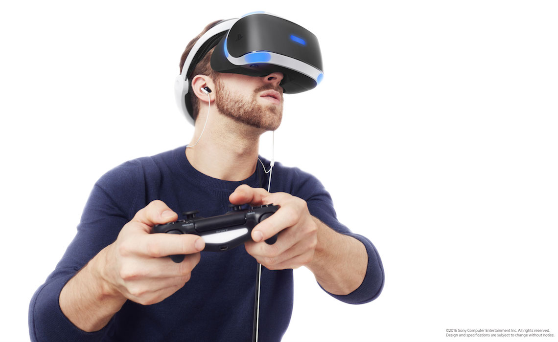 sony-ps-vr-inisghts-vr-mainstream