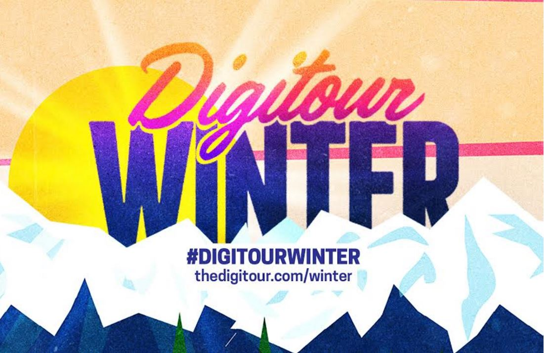 digitour-winter