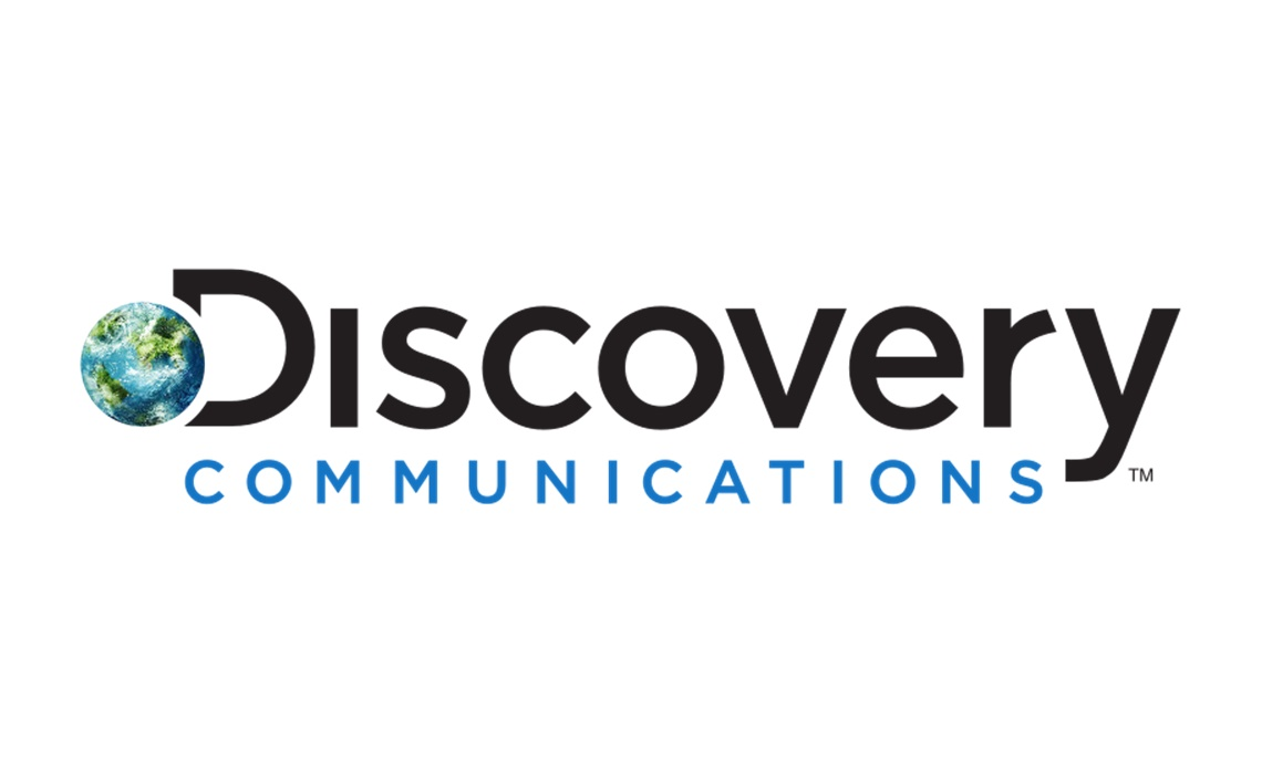 discovery-communications