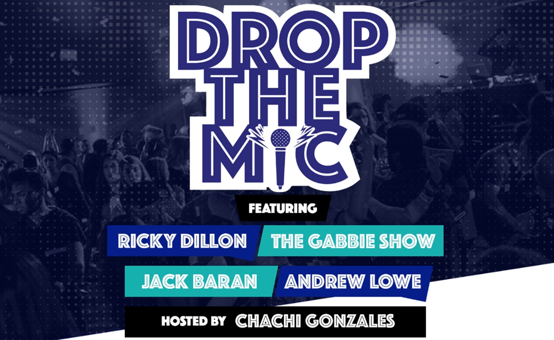 drop-the-mic-tour-fullscreen