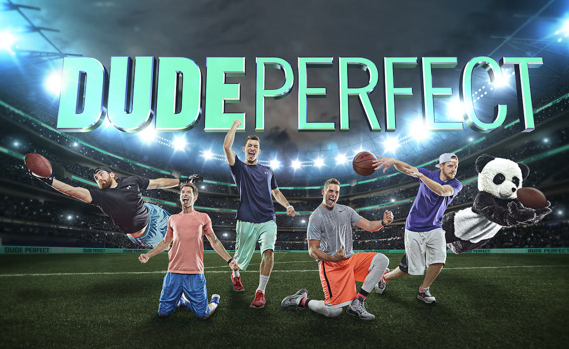 dude-perfect-youtube-views