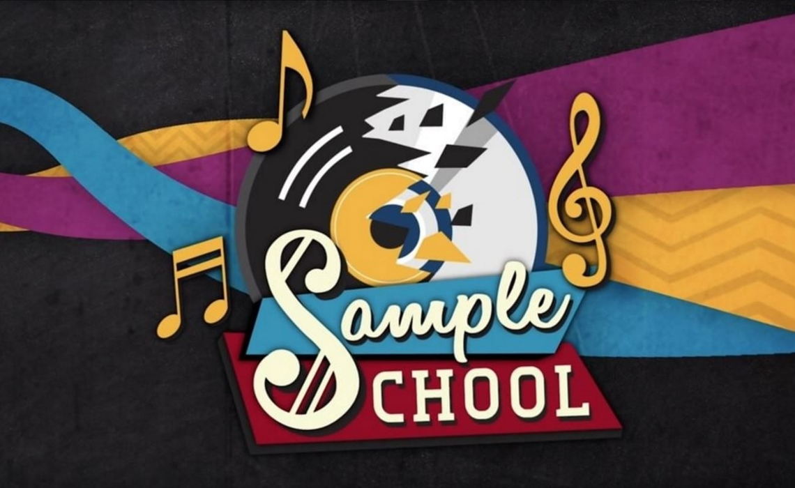 fbe-sample-school