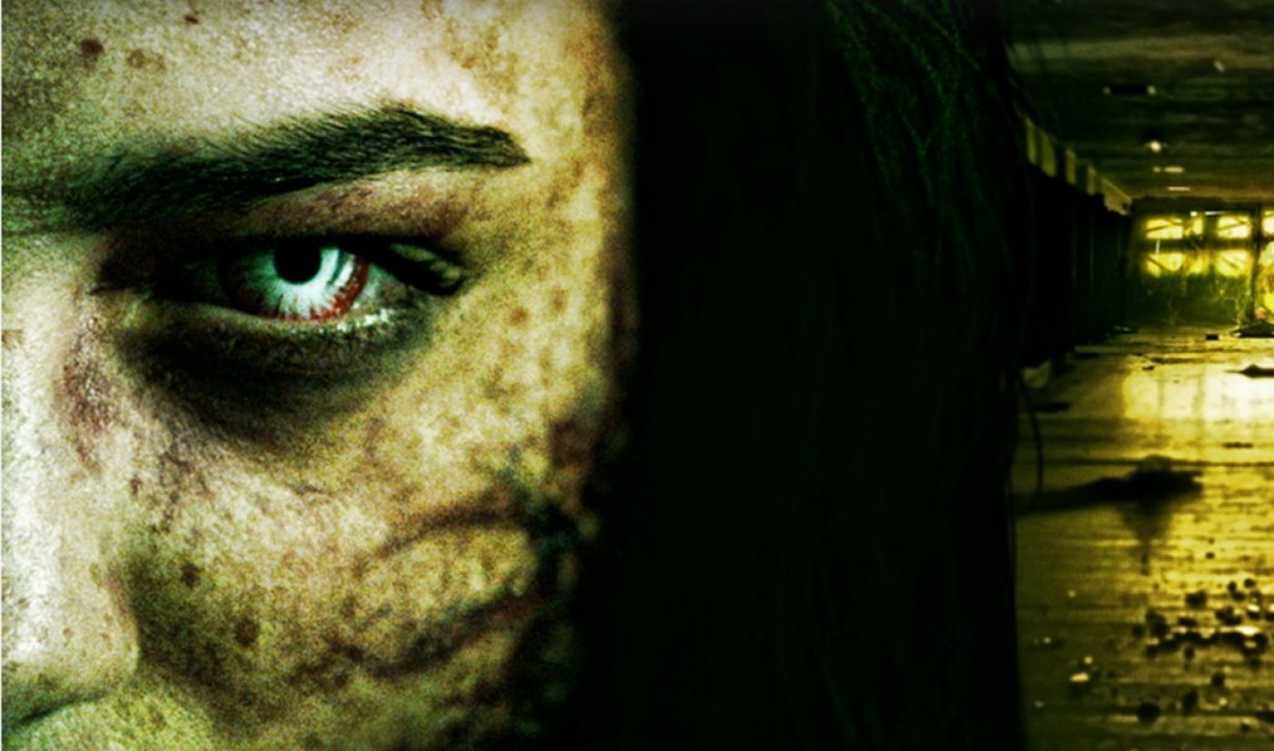 Teens Battle Mutants In Trailer For 'Freakish,' Coming To Hulu October 10th