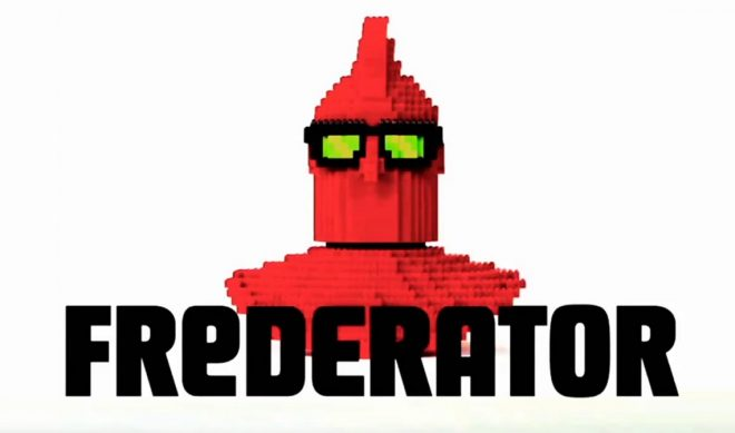 Frederator's Parent Company To Launch Canadian Cable Channel Featuring YouTube Content
