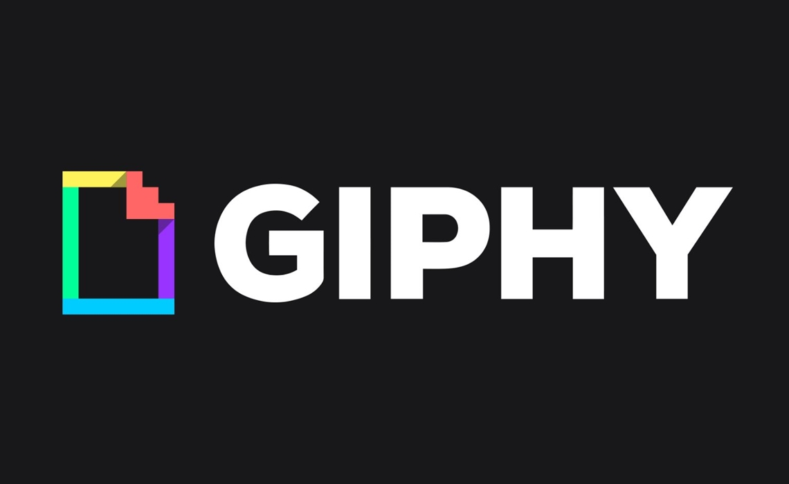 giphy-vine-tool