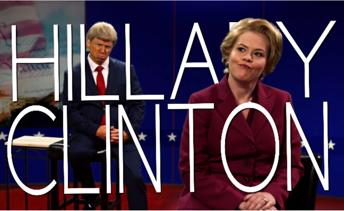 donald trump hillary clinton spit bars in latest epic rap battles