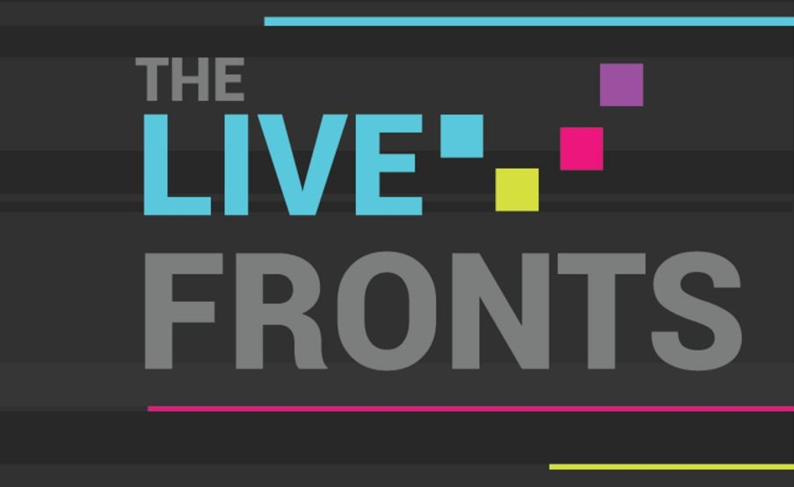 livefronts-nyc