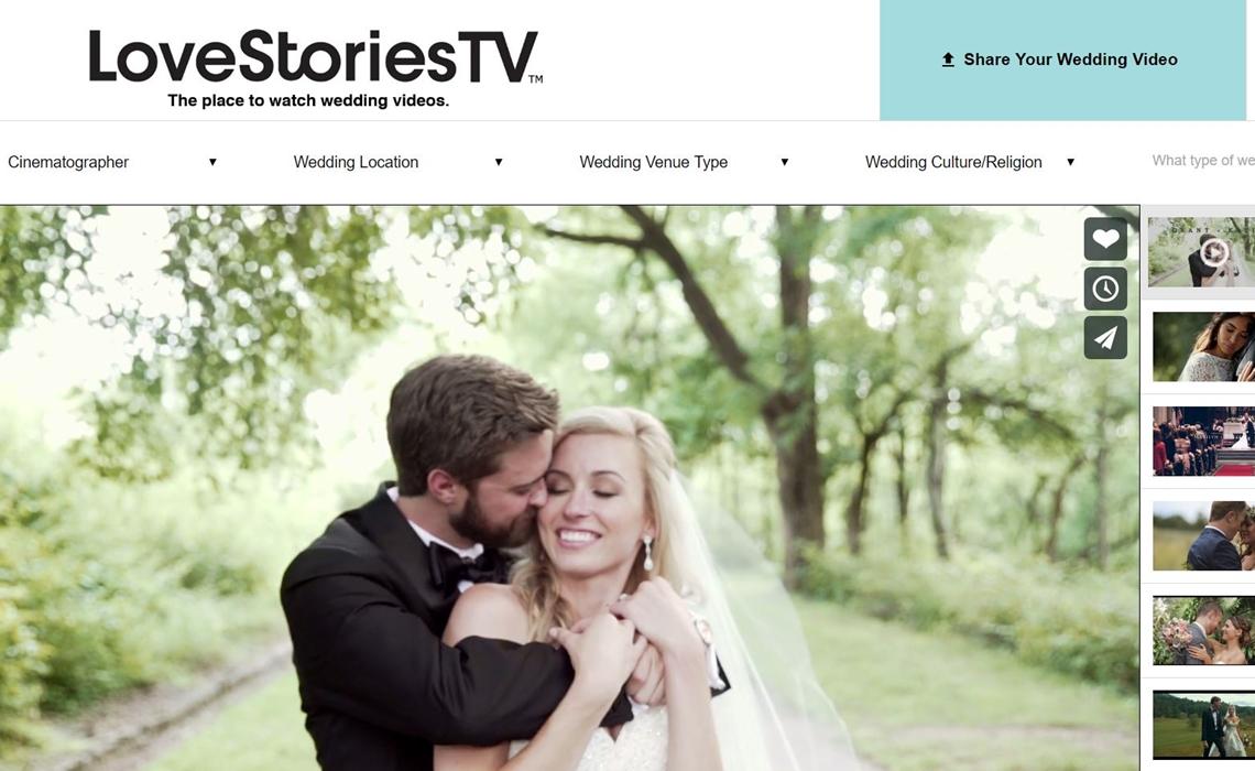 love-stories-wedding