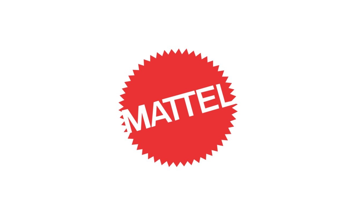 'Mattel Creations', The Toy Giant's TV And Digital Content Division, Adds Two Key Executives ...