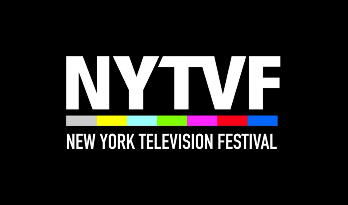 Streamy Winner 'Brooklyn Sound' Among Development Deal Winners At 2016 New York Television Festival
