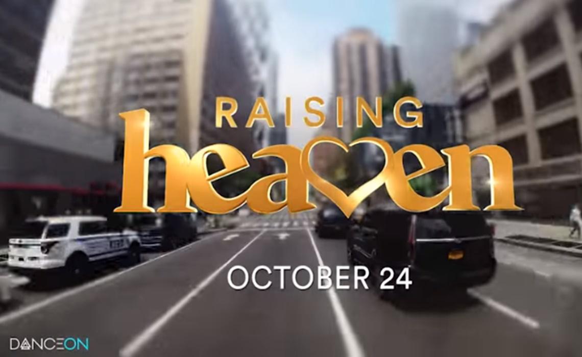 raising-heaven-danceon