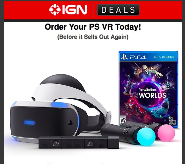 sony-ps-vr-ign