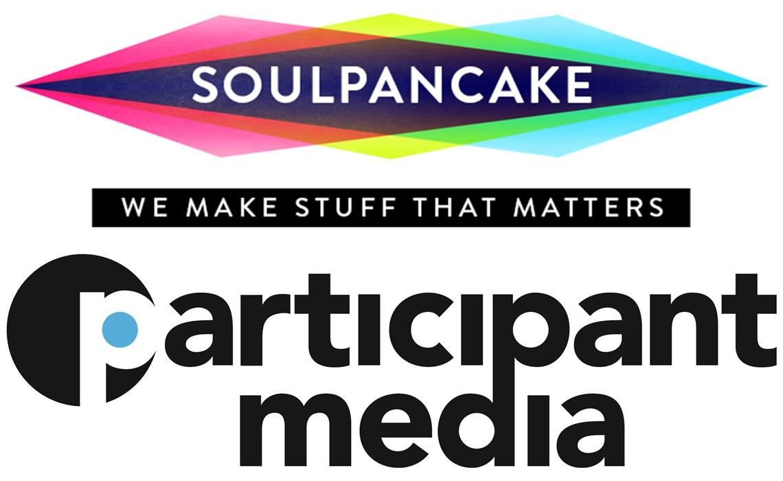 soulpancake-logo