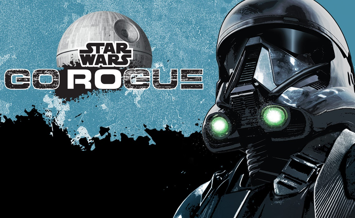star-wars-go-rogue
